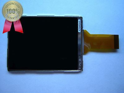 Olympus Fe-230 Fe-240 Lcd Display Screen Monitor