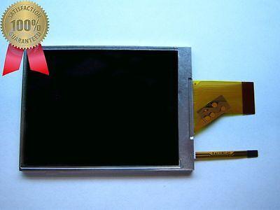 Nikon Coolpix P80 S560 P6000 S630 Lcd Display Screen
