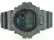 G Shock Diamond Case