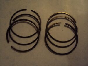TRIUMPH-PISTON-RING-SET-650-71MM-060-6T-TIGER110-TR6-T120-BONNEVILLE