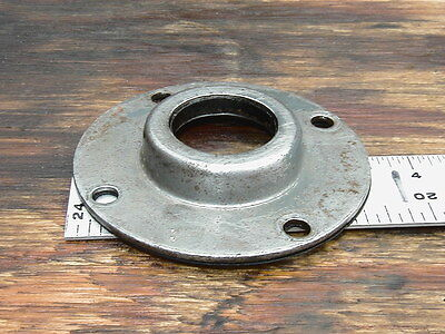 Wisconsin Engine Akn Bearing Retainer Flywheel End Bg-171 S1