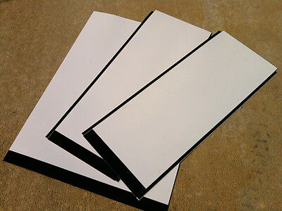 Skyline Vinyl Panels For Case Conversion Kit