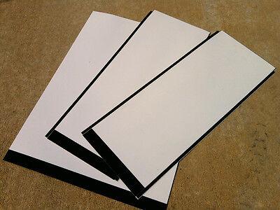 Skyline Vinyl Panels For Case Conversion Kit