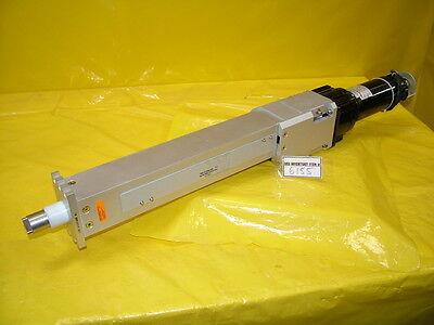 Kla Tencor 781 11759 000 Lid Lift Leg Assembly Used Working