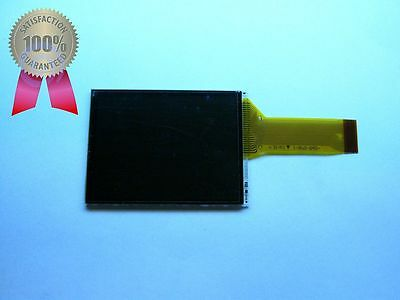 Canon Powershot Dc-21 Lcd Display Screen Part