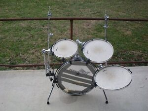 Rims-Headset-Portable-Drum-Set-Kit