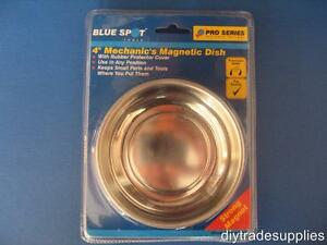 4-Pro-Quality-Magnetic-Mechanics-Dish-Strong-Magnet
