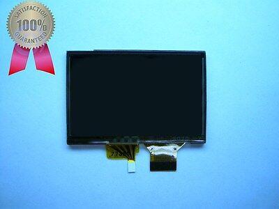 Sony Hc17e,hc19e,hc54e,pc109e,pc107e Lcd Screen Display