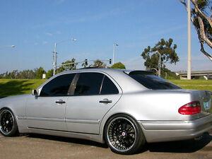Mercedes-W210-Roof-Spoiler-L-Type-Sedan-E300-E320-E420-E55-1995-2001