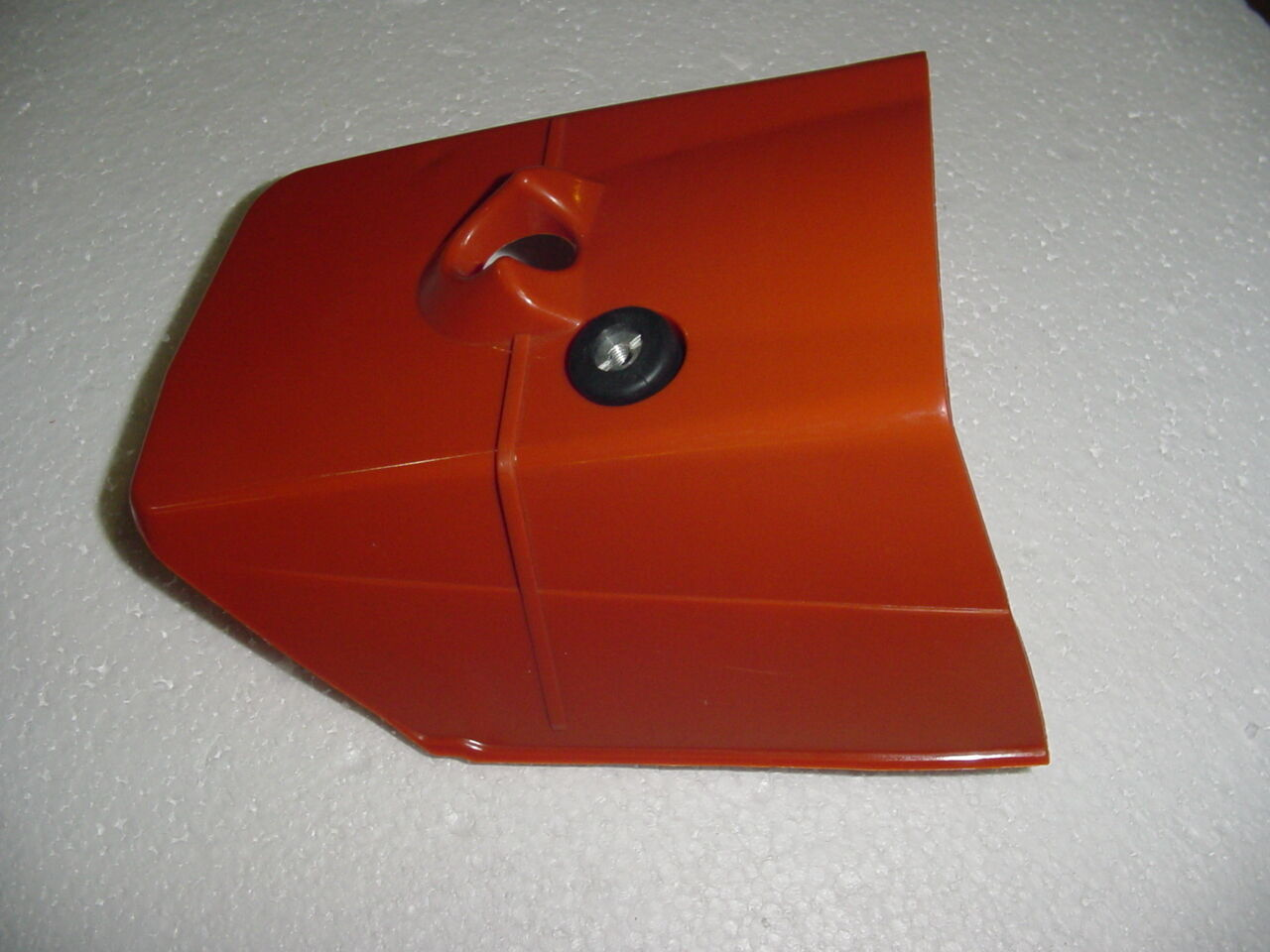 Stihl Chainsaw Ms360 Pro Top Cylinder Cover ------------ Box171
