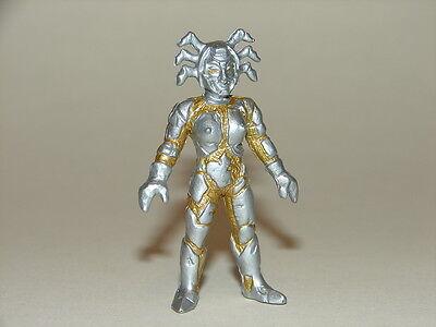 Manon Seijin   Ultraman Tiga Figure Set  3  Godzilla