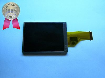 Samsung Pl51 Replacement Lcd Display Screen Monitor