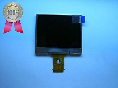 Samsung D53 Replacement Lcd Display Screen Monitor