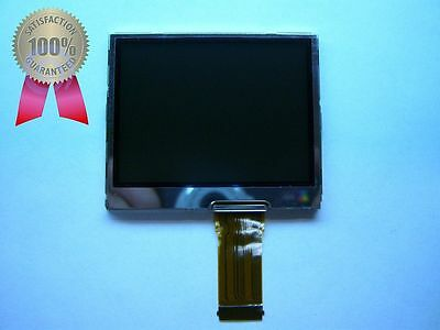Pentax Optio M10 M20 Replacement Lcd Display Screen
