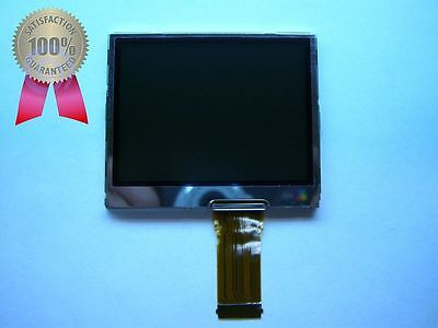 Pentax Optio M10 M20 Replacement Lcd Display Screen