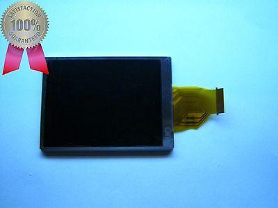 Lcd Display For Fujifilm Fuji J110 J110w S1500fd S1500