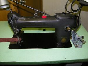 singer sewing machine 241 12