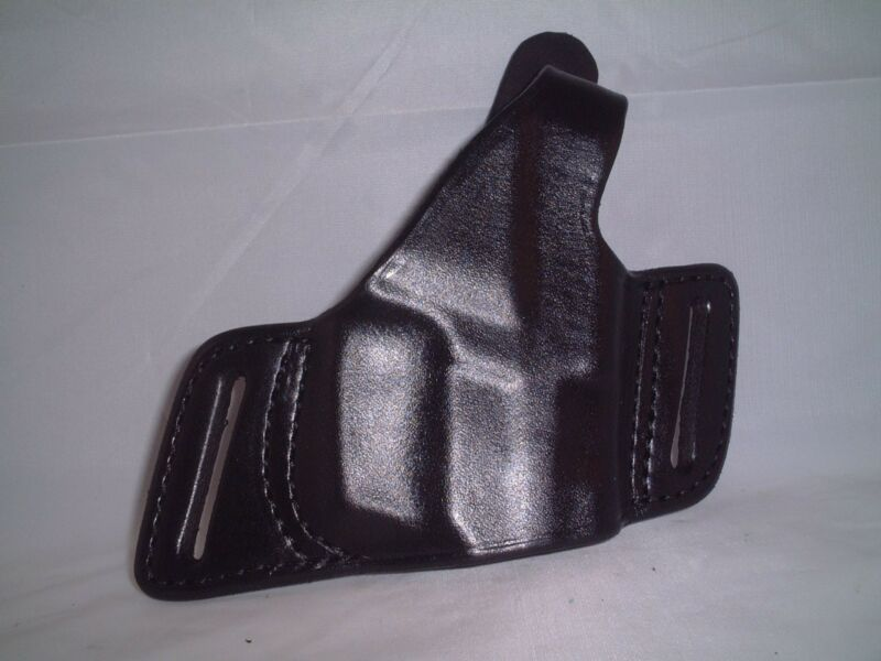 Holster Browning BDA 45/SIG 228 Black