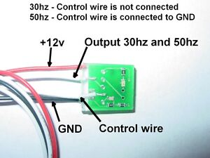 similiar gm passkey keywords details about gm vats or passkey ii bypass module for ls1 and lt1