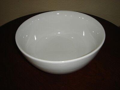 Vietnamese Beef Noodle Soup Long Phuong Ceramic Bowl (pho) Super Size 9