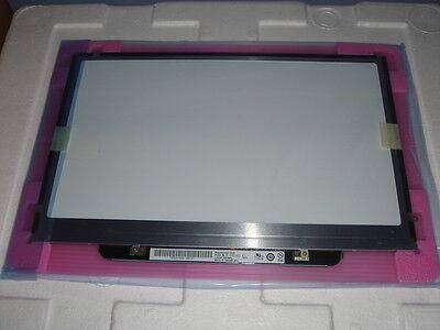 Dalle Ecran 13.3 Led Apple Macbook Air A1245 Screen Display Chronopost Inclus