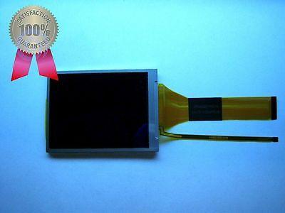 Kodak V603 Lcd Display Screen Easyshare Camera Monitor