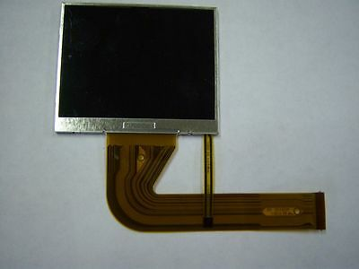 Olympus Stylus 840 Lcd Display Screen Monitor Part