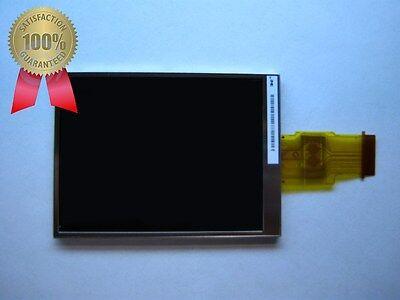 Fujifilm Finepix Z33 Fd Lcd Display Screen Fuji Fd