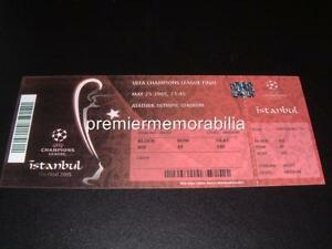 LIVERPOOL-FC-v-AC-MILAN-2005-UEFA-CHAMPIONS-LEAGUE-FINAL-REPLICA-TICKET