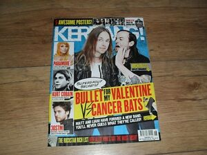 Kerrang-5-5-2012-Bullet-For-My-Valentine-vs-Cancer-Bats-Music-Weekly