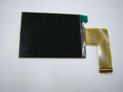 Fujifilm Finepix J27 Lcd Display Screen Fuji Fd
