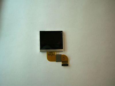 Fujifilm Finepix S7000 Lcd Display Screen Fuji Monitor