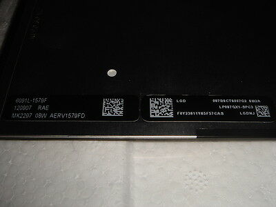Display Screen Led Lcd 9.7' Apple Ipad 3 A1416 A1430 A1403 Screen Display