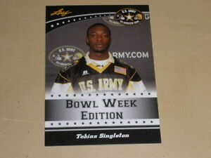 2011-Leaf-US-Army-All-American-Bowl-Week-EAST-11-Tobias-Singleton
