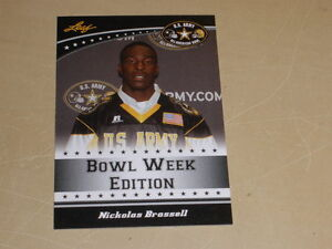 2011-Leaf-US-Army-All-American-Bowl-Week-EAST-13-Nickolas-Brassell