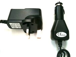 LAMPING-LAMP-MAINS-BATTERY-CHARGER-12V-PLUG-OUTPUT-PACK