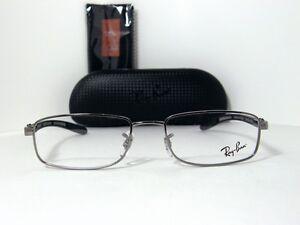 ray bans eyeglasses for cheap  new ray ban rb
