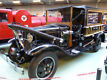 Ford 188 A A Truck 1929