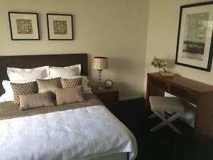 1 Bedroom Gold Coast Investment Property Carrara Gold Coast City Preview