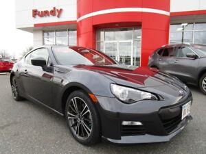 2016 Subaru BRZ W/ Alloy Wheels, 200hp, Sport, $172.38 B/W FUN C