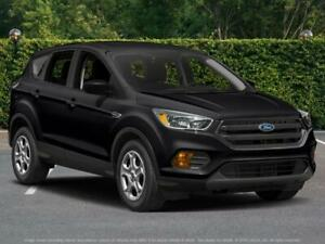 2019 Ford Escape S HALOGEN HEADLAMPS|SYNC|REVERSE CAMERA