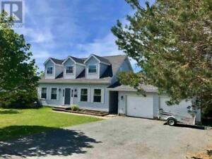823 Herring Cove Road Halifax, Nova Scotia