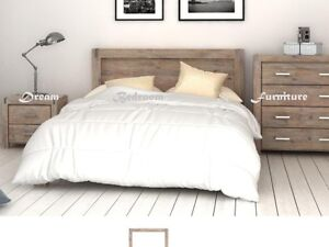 new QUEEN KING BED, BEDROOM SUITE, DINING, LIVING Bundall Gold Coast City Preview