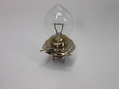 NOS YAMAHA 8A7-84314-00-XX MINTITURE LAMPS BULB