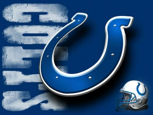 2 Colts VS Jaguars 1/3/2021 Awesome Lower Level Seats - $450.00