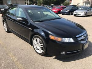 2008 Acura TL 3.2L - SAFETY & WARRANTY INCLUDED