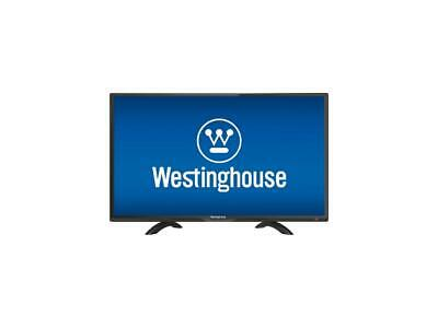 "Westinghouse WD24HB6101 24"" HD DVD Combo TV"