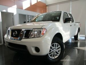 2014 Nissan Frontier SV AWD+ MAGS + BLUETOOTH SV AWD+ MAGS + BLU