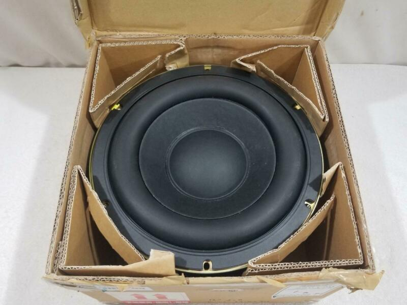 "SONY 10"" Sub Woofer Speaker 1-825-375-11 for SA-WX700  NIB    FREE USA SHIP"