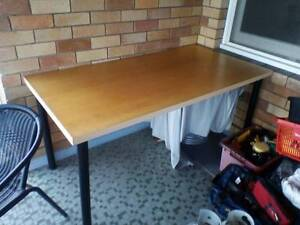 Ikea Table Greenwich Lane Cove Area Preview